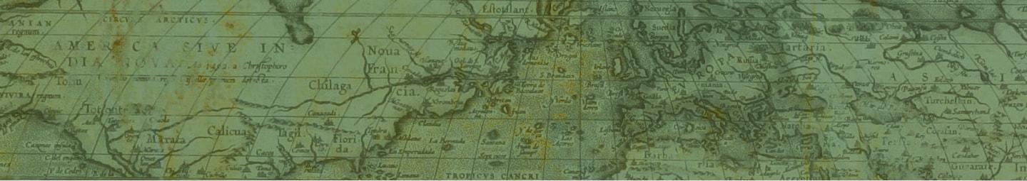 batomik map