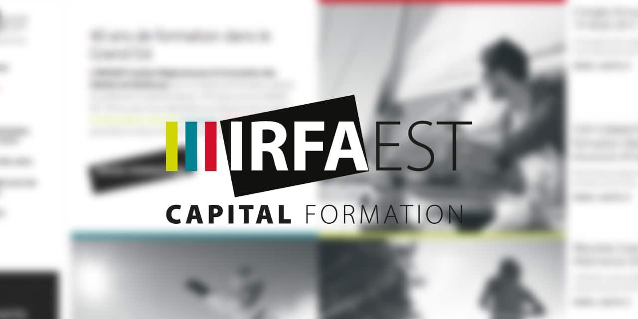 IRFA-EST